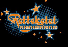 Retteketet |howband logo
